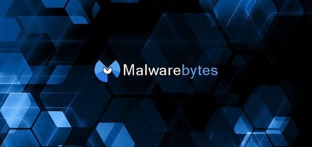 Malwarebytes Anti-Malware 2019 Key v3.6.1.2711 With Crack