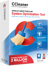 CCleaner Expert Plus Crack 5.66.7705 with License Key + Activation [2020] thumbnail