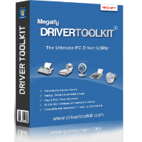 Driver Toolkit License Key 8.6.0.1 and Email [100% Working]