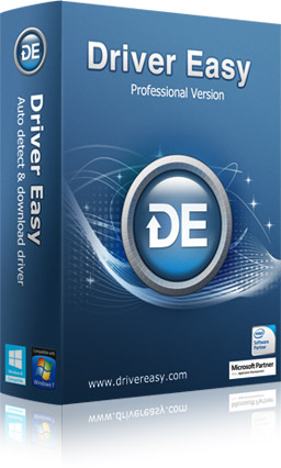 Driver Easy Pro 5.6.9.7361 Full Keygen With Crack