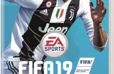 FIFA 19 MULTi19 Monkey Repack for PC (FitGirl)