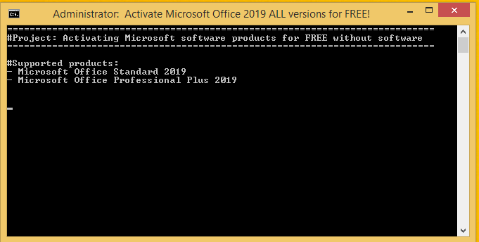 activate-microsoft-office-2019-365-without-product-key-for-free