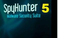 SpyHunter 5.6.1.119 Crack + Product Key Free Download