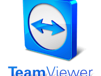 Teamviewer 13 Crack Final All Version License Patch Latest Windows