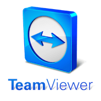 activate teamviewer 13 with license key