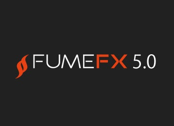 FumeFX 5.zero for 3ds Max 2019 Crack with Product Key Free thumbnail