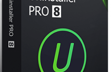 IObit Uninstaller 8.4.0.8 PRO Crack with Full Patch Key [2019]