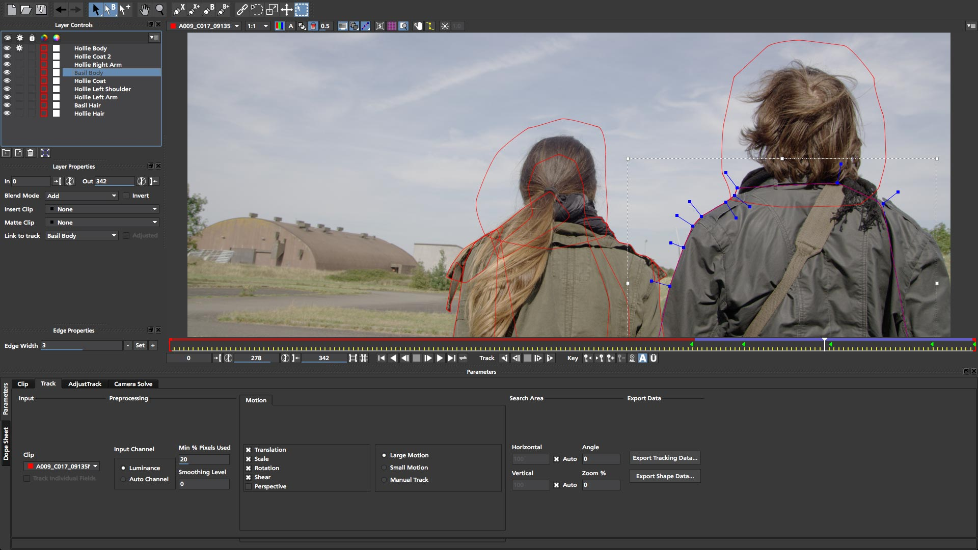 HitFilm Pro 14 Crack Full Model Free Download