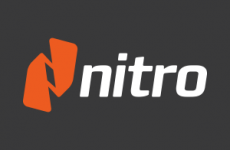 Nitro Pro Crack v12.7.0 Free Download [Serial Key + Patch]