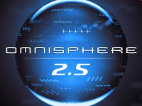 Omnisphere 2.6 Crack with Keygen 2019 Free Download