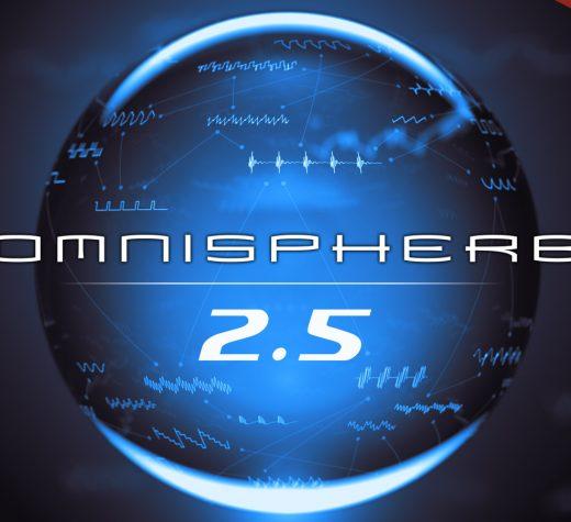 Omnisphere 2.6 Crack with Keygen 2019 Free Download