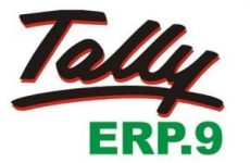 Tally ERP 9 Setup with Serial Key | Tally ERP 9 GST Crack