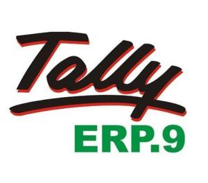 Tally ERP 9 with Crack Full Version Zip | Tally ERP 9 GST Crack