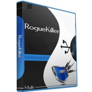 RogueKiller Anti-malware thirteen.1.four.0 Crack with License Key thumbnail