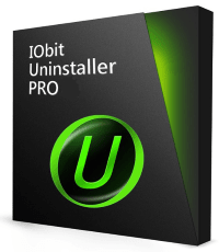 IObit Uninstaller Pro 9.4.Zero.20 Stout Key + Crack with Keygen [2020] thumbnail