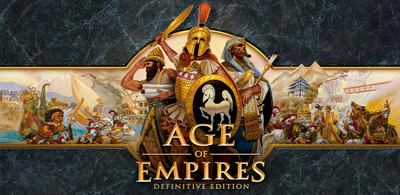 Age of Empires: Definitive Edition Crack for PC (CODEX)