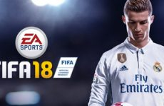 FIFA 18 MULTi17 Repack for PC (FitGirl)