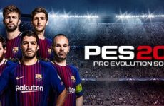PES 2018 MULTi17 Repack for PC (FitGirl)
