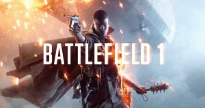 Battlefield 1 REPACK Free Download for PC (CPY)