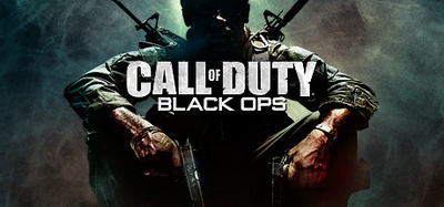 Call of Duty Black Ops MULTi6 Free Download for PC (PLAZA)
