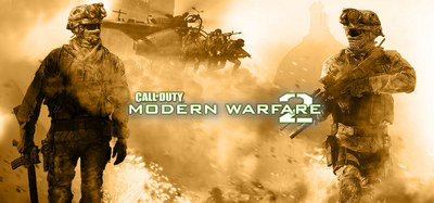 Call of Duty Modern Warfare 2 MULTi7 Free Download for PC (PROPHET)