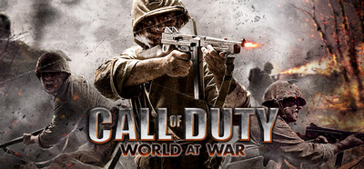 Call of Duty World at War MULTi7 Free Download for PC (ElAmigos)