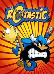 Rotastic Free Download for PC (PROPHET)
