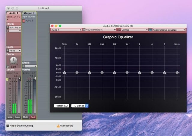 Sound Booster for Mac Free Download