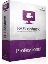 BB Frashback Pro Crack