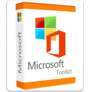 Microsoft Toolkit 2.6.7 Windows 10 and Office Activator Free Download
