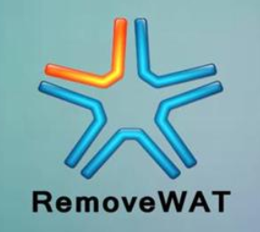 Removewat 2.2.9 Activator Free Salvage | Nice House windows Activator thumbnail