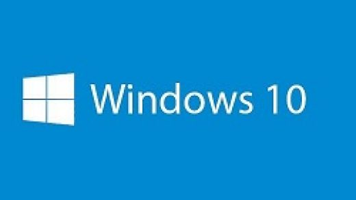 Windows 10 ISO Free