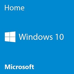 Home windows 10 Derive ISO sixty four bit with Crack Full Version [32 bit included] thumbnail