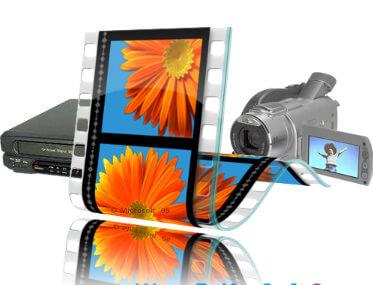 Windows Movie Maker Crack v8.0.7.0 with Registration Code [2020] thumbnail