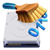 R-Wipe & Clean 20.0 Build 2265 Crack with Patch + Serial Key [Latest]