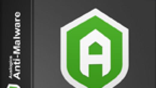 Auslogics Anti-Malware 1.21.0.3 Crack + License Key (2020)