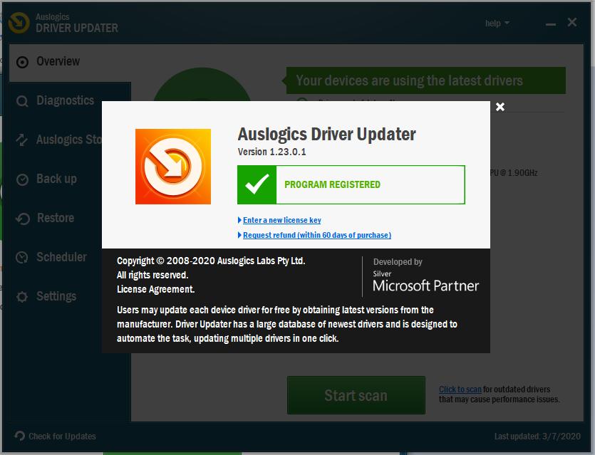 auslogics-driver-updater-crack-screenshot-1
