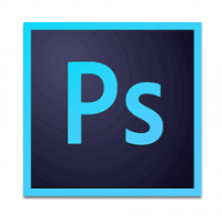 Adobe Photoshop CC 2020 Crack 21.1.2 Pre Activated {100% Working}