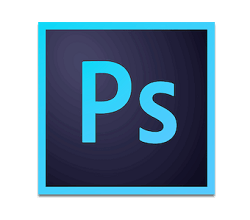 Adobe Photoshop CC Crack 2020 v21.2.2.289 Pre Activated