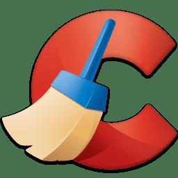 CCleaner Pro Key v5.eighty.8743 + Crack with Elephantine Activation Code [2021] thumbnail