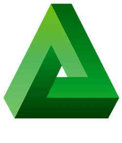 Smadav Keygen 2020 Rev. 14.5.Zero with Crack + Serial Key Free Download thumbnail