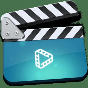 Windows Movie Maker Crack v9.2.0.6 with Keygen + Registration Code