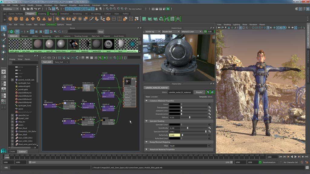 Autodesk-Maya-Crack