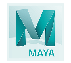 Autodesk Maya 2020.2 Crack Plump Version {100% Working} thumbnail