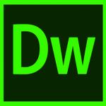 Adobe Dreamweaver CC 2020 v20.1.Zero.15211 with Crack
