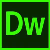 Adobe Dreamweaver CC 2020 v20.1.0.15211 with Crack