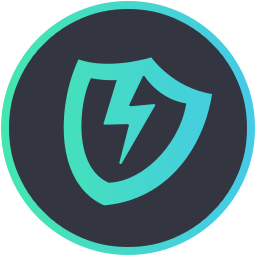 Malware Fighter Pro Key 8.3.0.730 Crack + Serial Key Download