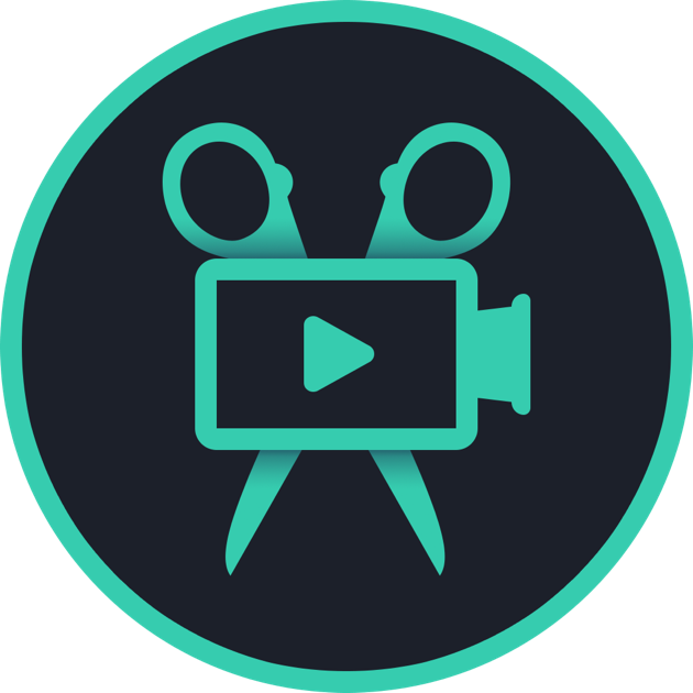Movavi Video Editor Crack v15.4.1 With Serial Number 2020