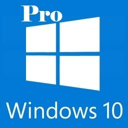 Windows 10 Pro x64 AIO Incl MS Office 2019 Free Download (June 2020)