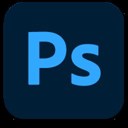 Adobe Photoshop CC Crack 2021 v22.zero.1.seventy three Keygen + Torrent thumbnail